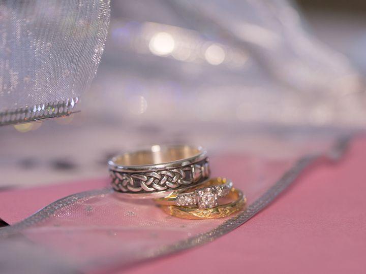Tmx 1434052589841 Nicky Tim Gallery 7 Of 372 Brattleboro, VT wedding photography