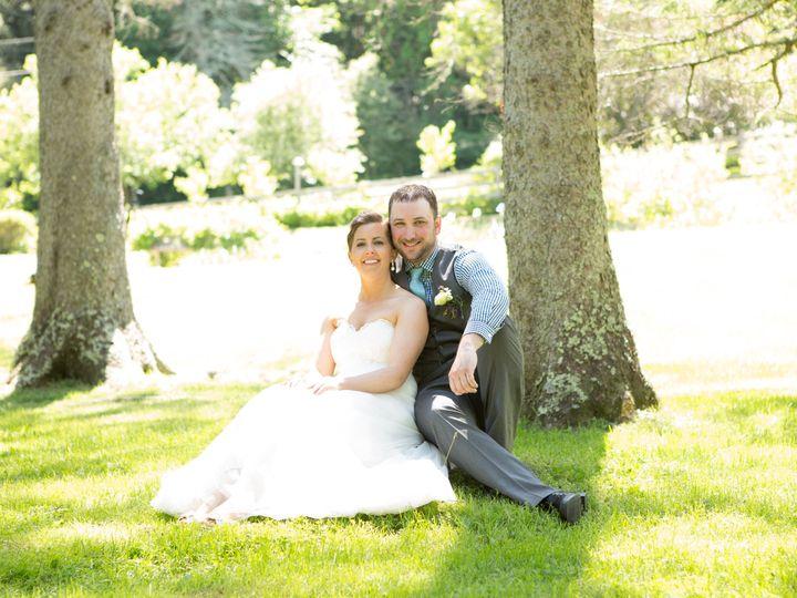 Tmx 1434054909525 Nicky Tim Gallery 76 Of 372 Brattleboro, VT wedding photography