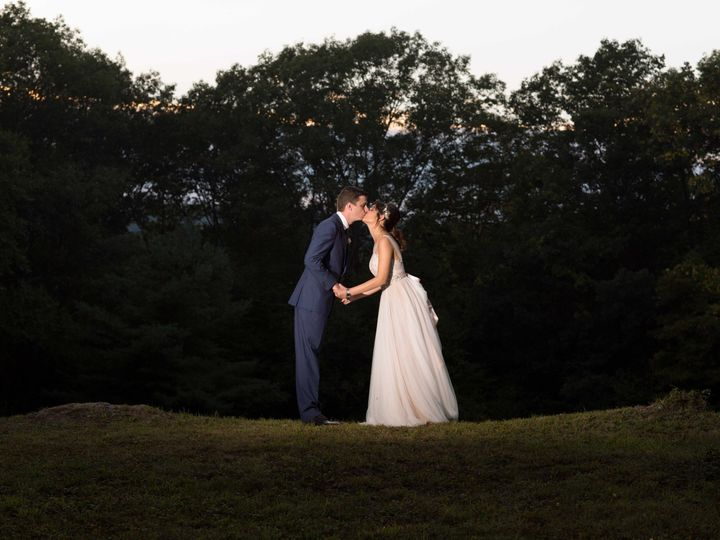 Tmx 1447343458719 Leila Tim Weddingwire 35 Of 48 Brattleboro, VT wedding photography