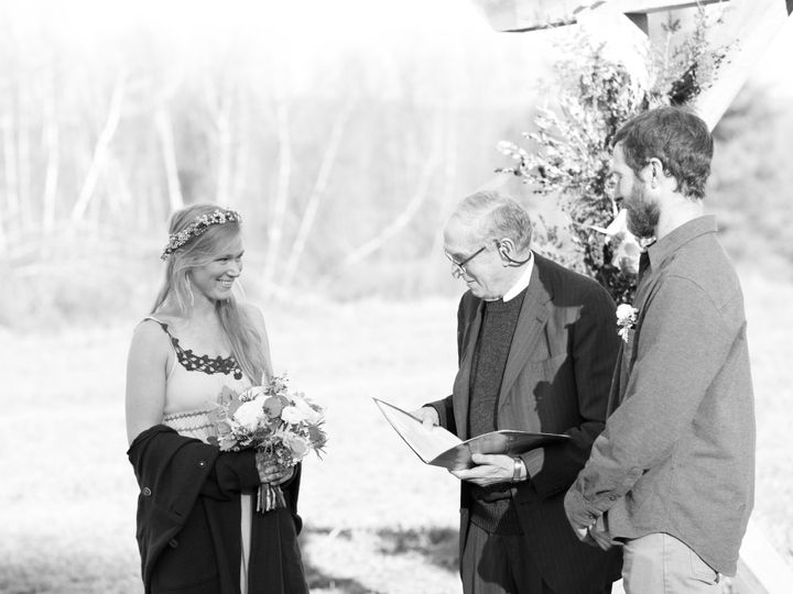 Tmx 1485874753833 Claudia Pat Usb 73 Of 303 Brattleboro, VT wedding photography