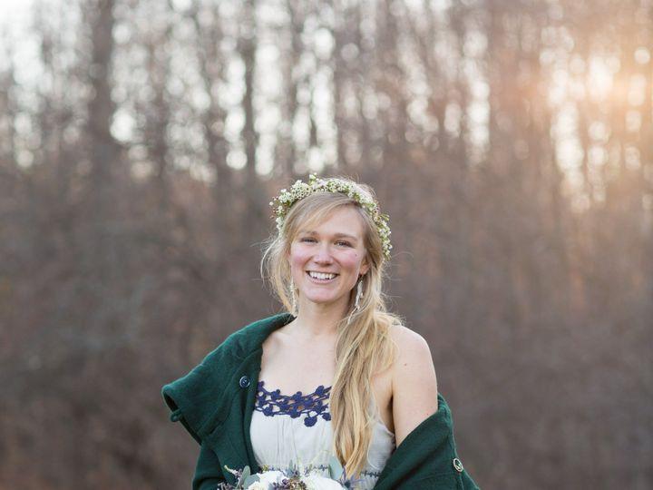Tmx 1485874800856 Claudia Pat Usb 256 Of 303 Brattleboro, VT wedding photography