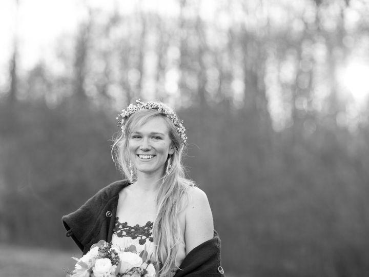 Tmx 1485874835149 Claudia Pat Usb 261 Of 303 Brattleboro, VT wedding photography