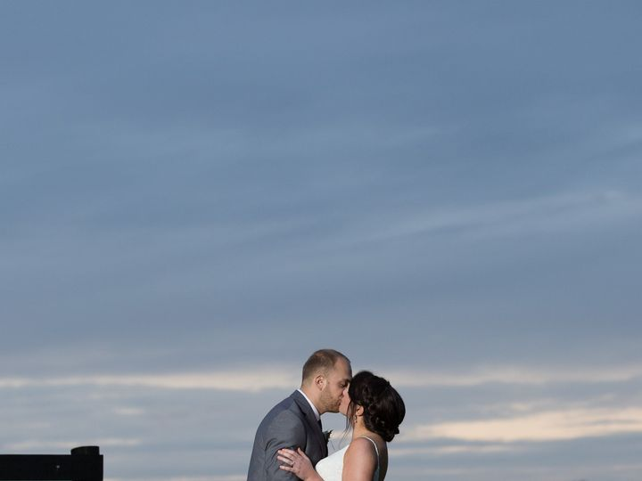 Tmx 1504797999677 Maura Eric Gallery 258 Of 355 Brattleboro, VT wedding photography