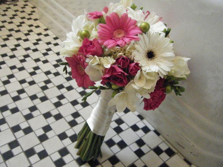 flowers 190