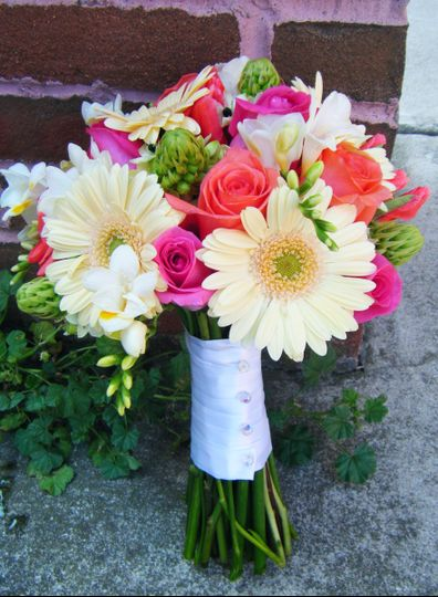 june flowers 025