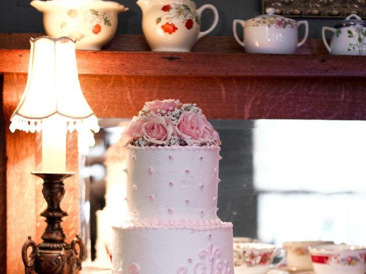 Tmx 1358091138126 Bueno184 Flemington, NJ wedding venue