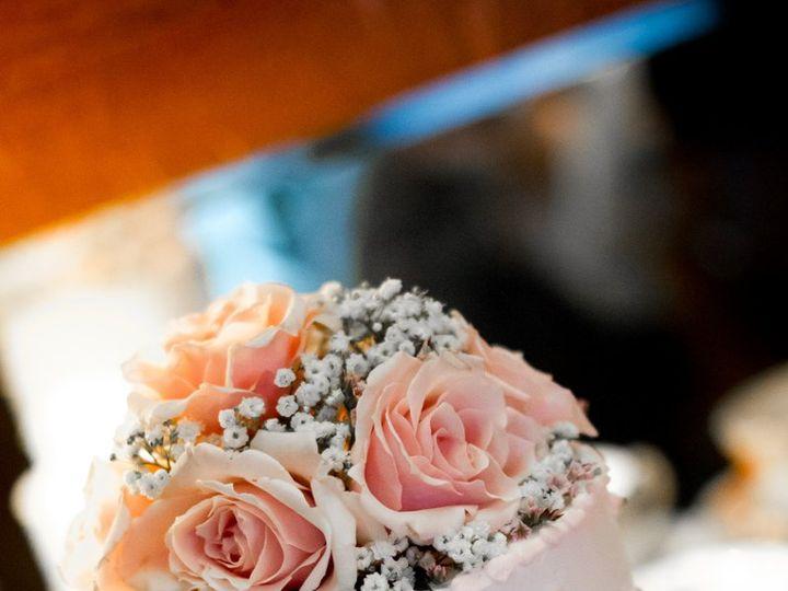 Tmx 1358091247221 Bueno200 Flemington, NJ wedding venue