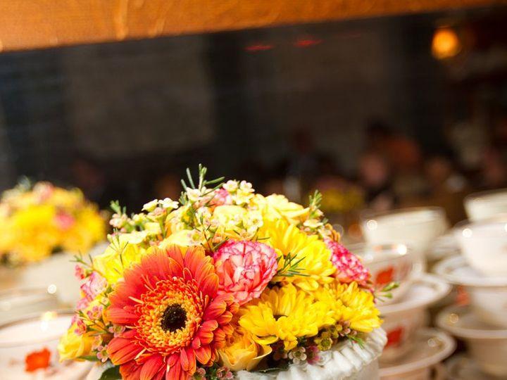 Tmx 1358092618759 KristenDaveHeatherStevefromJenna026 Flemington, NJ wedding venue