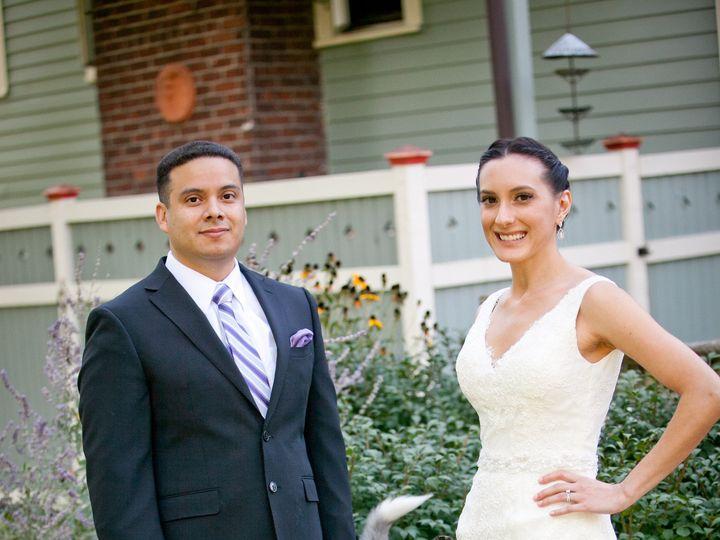 Tmx 1389574108036 Cidii1428625fe6344c7 Flemington, NJ wedding venue