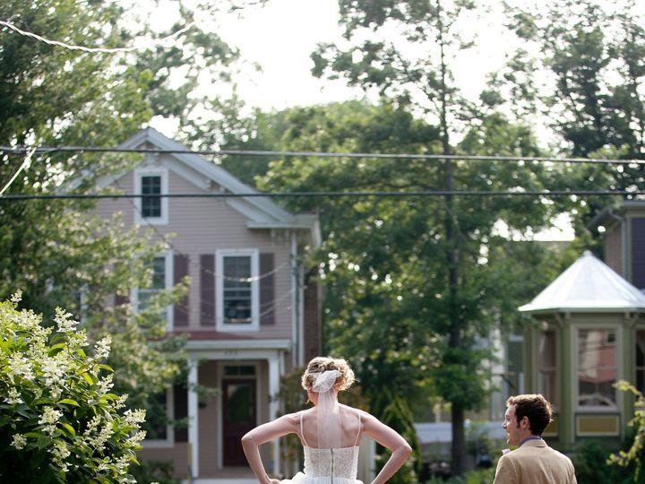 Tmx 1389574147546 Cidii1428626043218e0 Flemington, NJ wedding venue