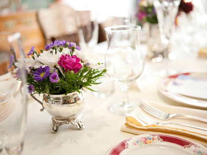 Tmx 1439382967249 Marulanda 028 Flemington, NJ wedding venue