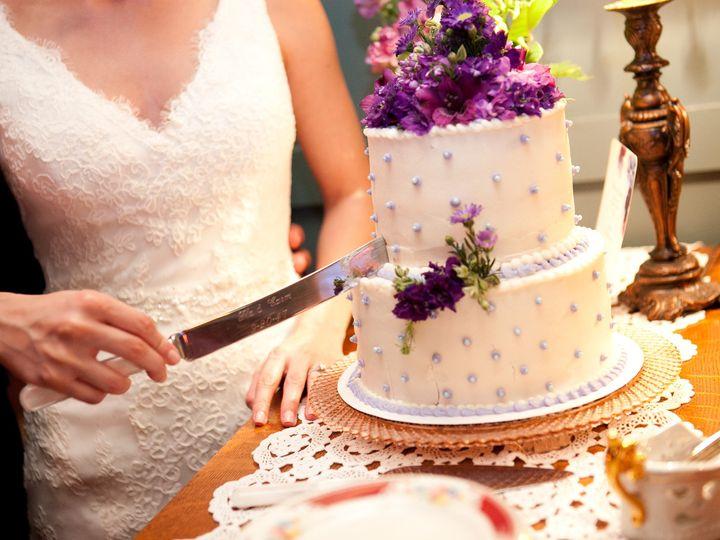 Tmx 1439383292201 Marulanda 206 Flemington, NJ wedding venue