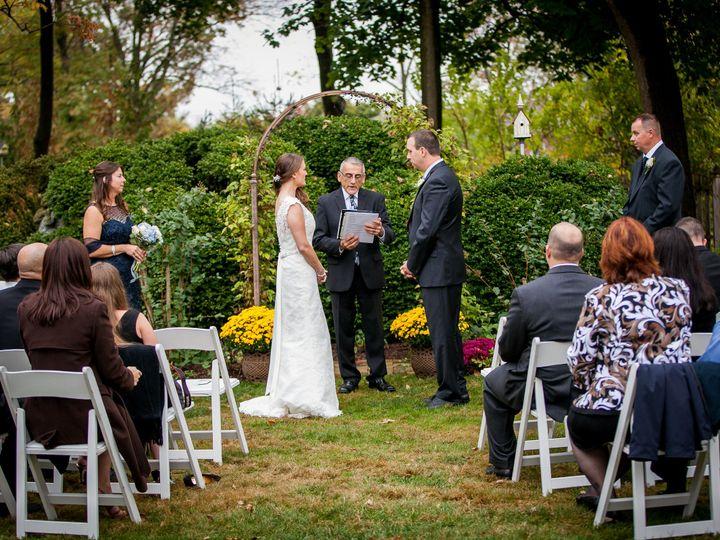 Tmx 1439383478297 Novak 157 Flemington, NJ wedding venue