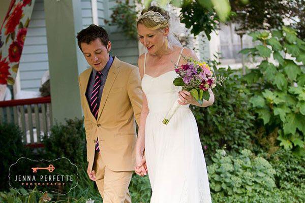 Tmx 1469548103959 Ms 1 Flemington, NJ wedding venue