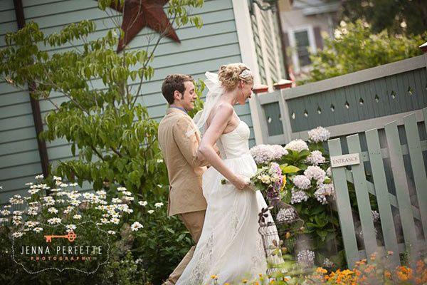 Tmx 1469548103984 Ms 2 Flemington, NJ wedding venue