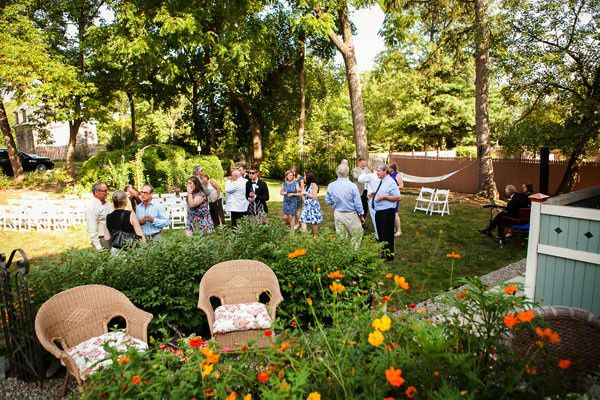 Tmx 1469548110427 Ms 3 Flemington, NJ wedding venue