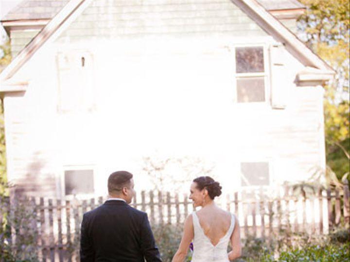 Tmx 1469548115225 Ms 4 Flemington, NJ wedding venue