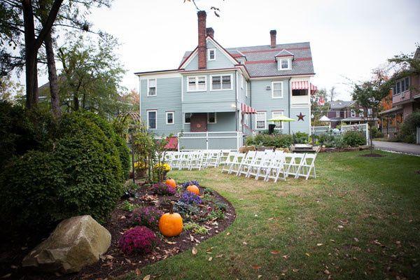 Tmx 1469548119085 Ms 5 Flemington, NJ wedding venue