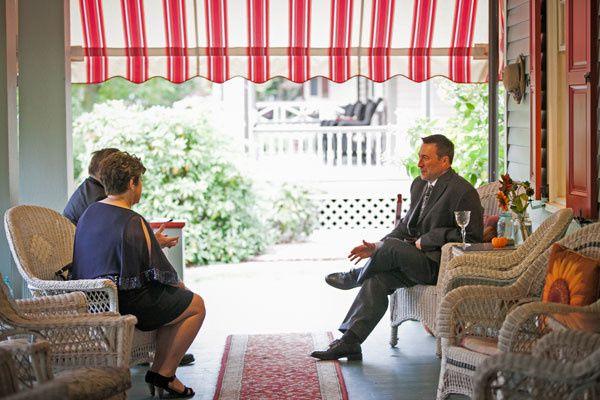 Tmx 1469548124540 Ms 6 Flemington, NJ wedding venue