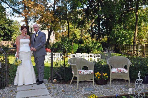 Tmx 1469548127669 Ms 7 Flemington, NJ wedding venue