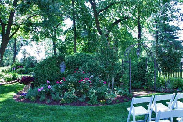 Tmx 1469548143582 Ms 10 Flemington, NJ wedding venue