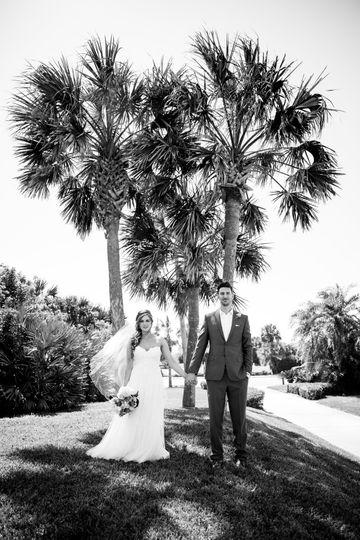 Black and white - Perfect Love: Photo + Cinema