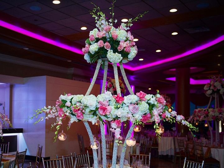 Tmx Img 0316 51 1030493 Towaco, NJ wedding planner