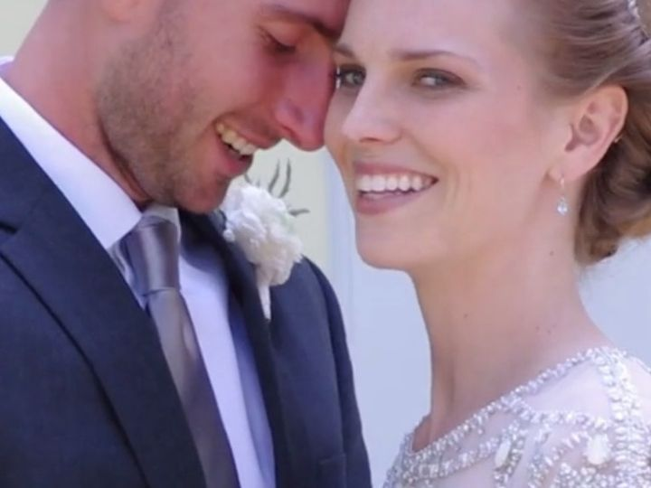 Tmx 1416092785758 Screen Shot 2014 11 11 At 8.26.01 Pm Hagerstown, MD wedding videography