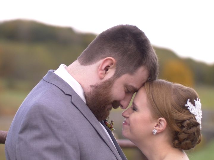 Tmx 1448930205968 Saraevan Hagerstown, MD wedding videography