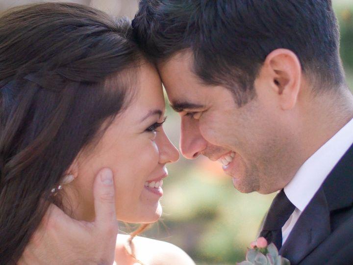 Tmx 1465584793075 Jp Hagerstown, MD wedding videography