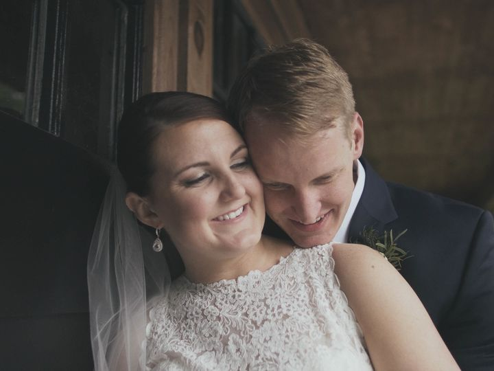 Tmx 1496093720378 C00352 Hagerstown, MD wedding videography