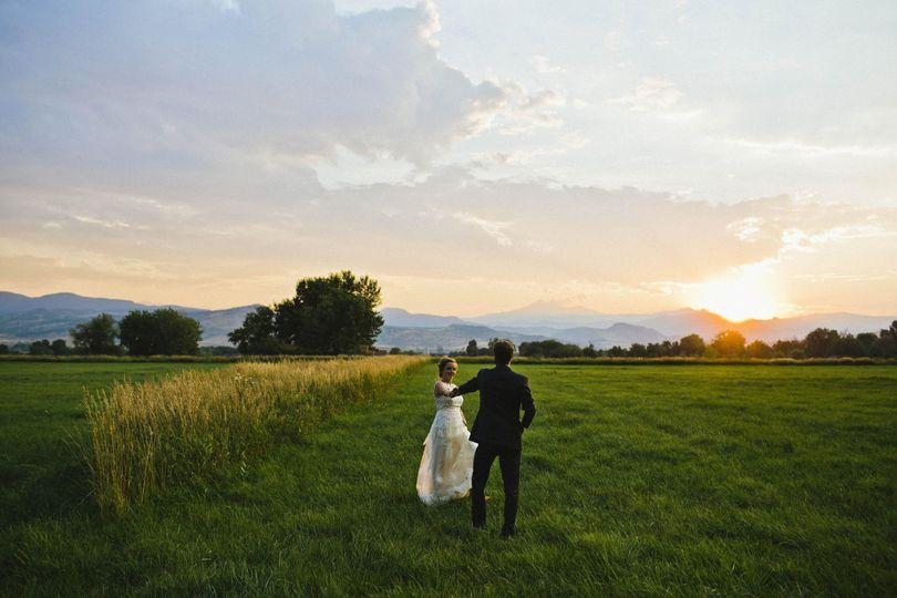 Bartlett Weddings