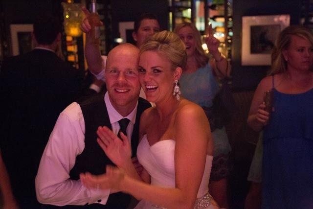 Tmx 1438582775756 Img5866 1 2 Minneapolis, MN wedding band