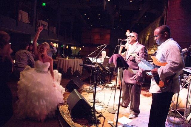 Tmx 1438582797162 Img6073 1 Minneapolis, MN wedding band
