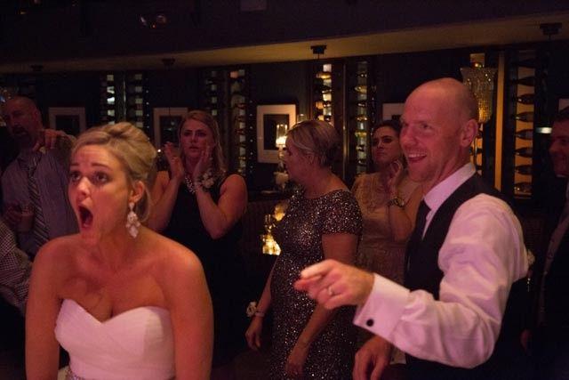Tmx 1438582807719 Img6193 Minneapolis, MN wedding band