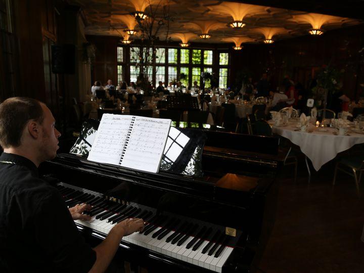 Tmx 1438582877928 Img6945 Minneapolis, MN wedding band