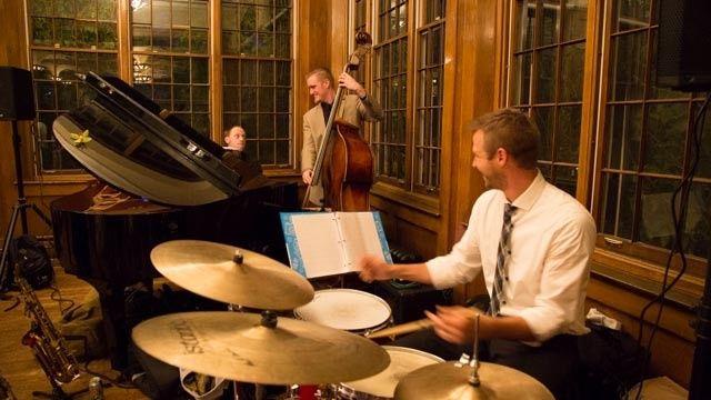 Tmx 1438582998078 Img6966 Minneapolis, MN wedding band