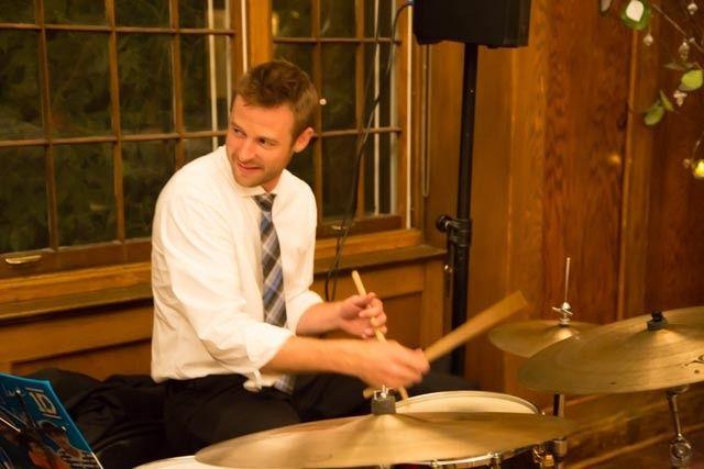 Tmx 1438583014156 Img7005 Minneapolis, MN wedding band