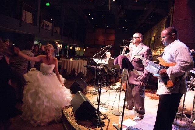 Tmx 1438583766569 Img6072 1 Minneapolis, MN wedding band