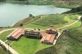Hacienda Ilusión