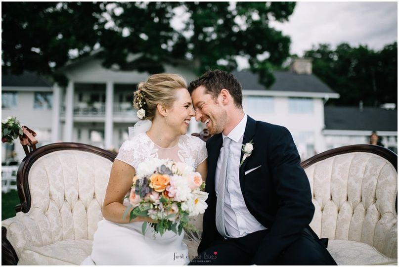 waldenwoods wedding ann arbor wedding photographer