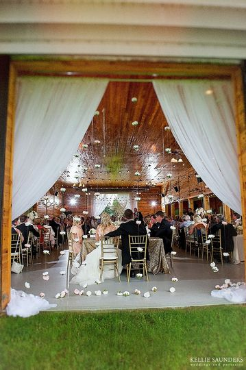 374e41aa2a03e2c8 Lazy J Ranch Wedding 0054