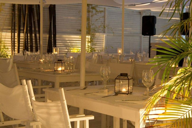 Events, Sea View - Near Lisbon