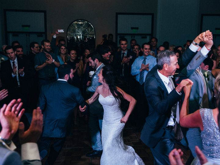 Tmx 1485642708677 Dance Floor 2 Huntington Beach, CA wedding band