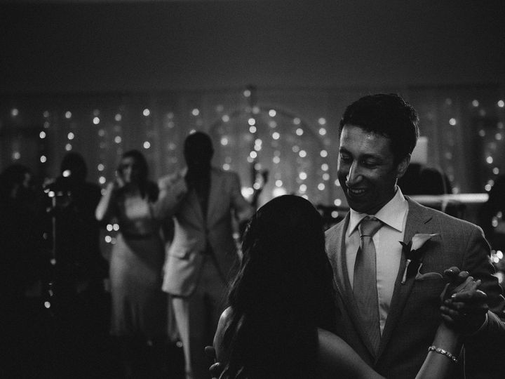 Tmx 1485642787453 First Dance 3 Huntington Beach, CA wedding band