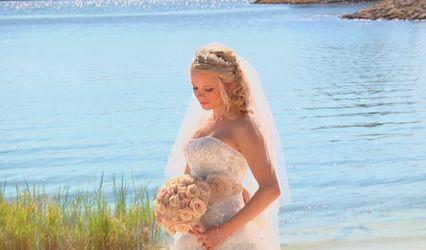 Simpler Times Weddings