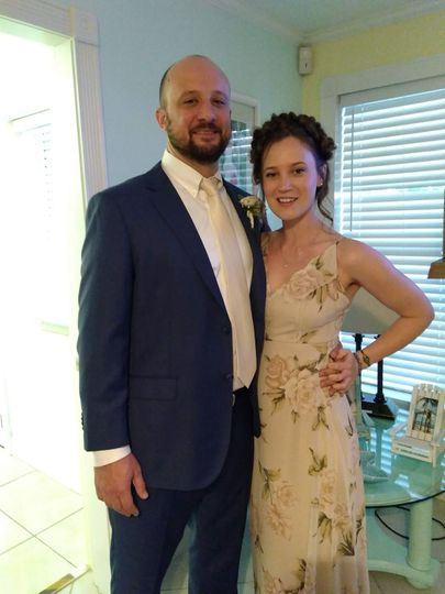 Your Wedding Videographers