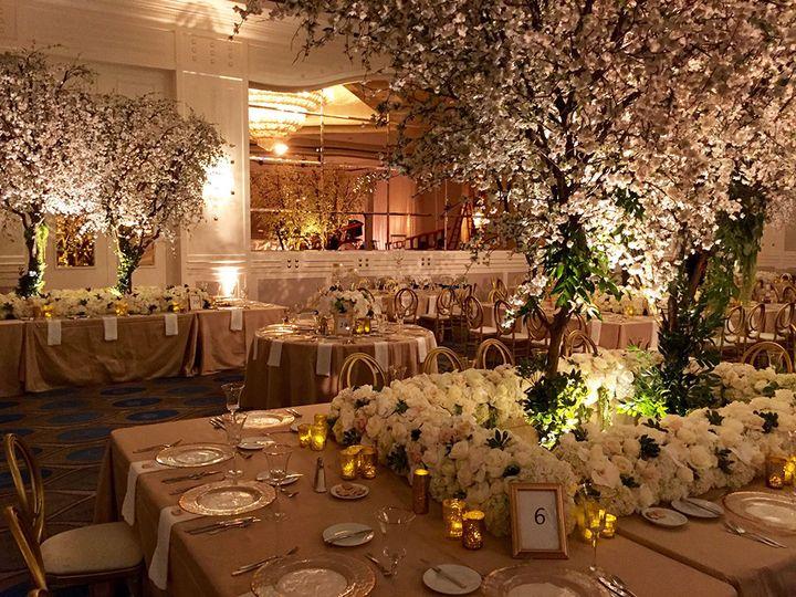 sheratonuniversal weddingb02