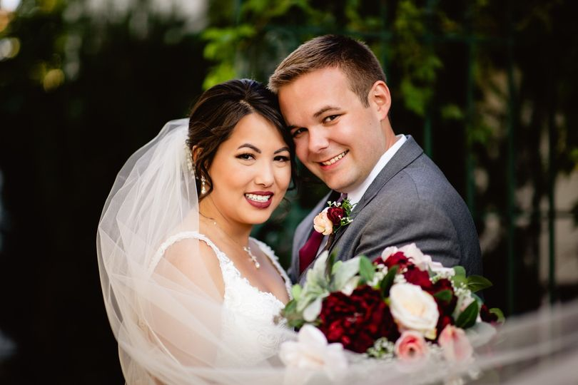 benjamin wedding lionsgate event center wedding taylor nicole photography 672 51 1002493 157745702345365