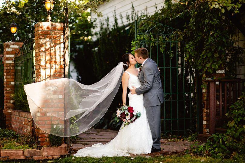 benjamin wedding lionsgate event center wedding taylor nicole photography 679 51 1002493 157745702471506